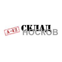 noski-a42.ru