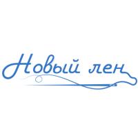 novlen.ru