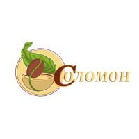 novostea.ru