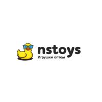 nstopt.ru