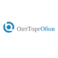 oboi-opt.ru