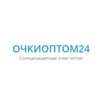 ochkioptom24.ru