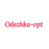 odezhka-opt.ru