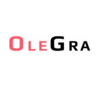 olegra-msk.ru