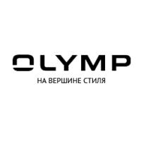 olymp-men.ru