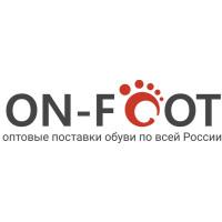 on-foot.ru