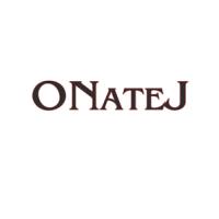 onatej.com