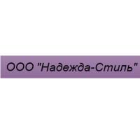 ooo-n-stile.ru