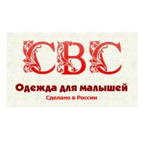 ooo-svs.ru