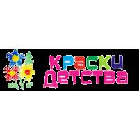 opt-baby.ru