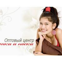 opt-centre.ru