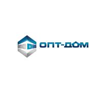 opt-dom.ru