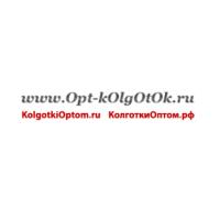 opt-kolgotok.ru