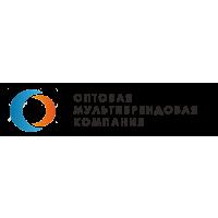 optbk.ru