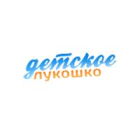 opt.detskoelukoshko.ru