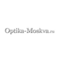 optika-moskva.ru