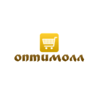 optimoll.ru