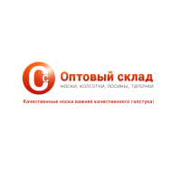 optnoski54.ru