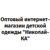 optom-on.ru