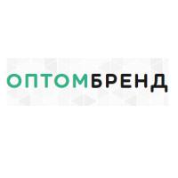 optombrand.ru