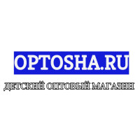 optosha.ru