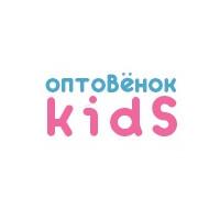 optovenokkids.ru