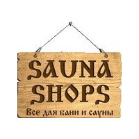 opt.sauna-shops.ru