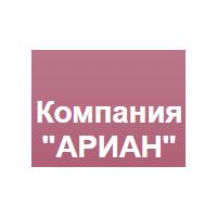 opt.sklad-7.ru