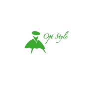 optstyle-sale.ru