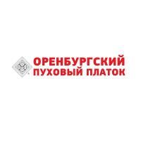 orenshal.ru