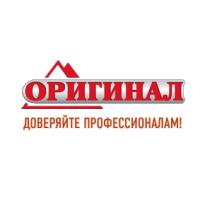 original-d.ru