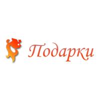 podarkikirov.ru