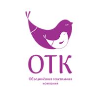 otk2000.ru