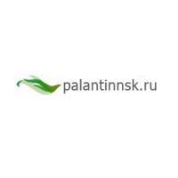 palantinnsk.ru