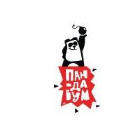 panda-boom.ru