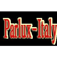 parlux-italy.ru