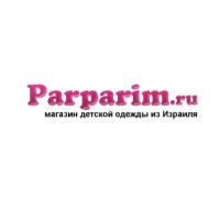 parparim.ru
