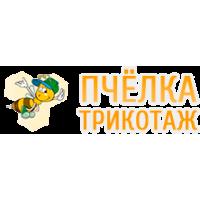 пчелка-трикотаж.рф