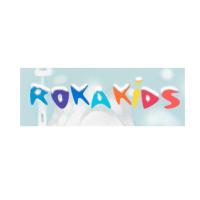 rokakids.ru