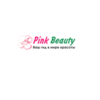 pink-beauty.ru
