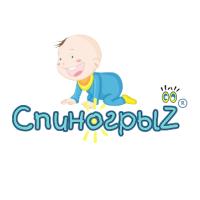 pinogriz.com