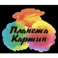 planeta-kartin.ru