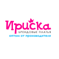 platia-optom