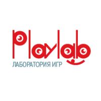 playlab.ru