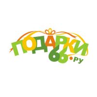podarki66.ru