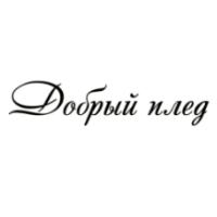 покрывала-оптом.рф