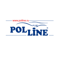 polline.ru