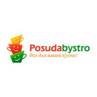 posudabystro.ru