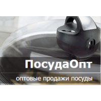 posudaopt.ru