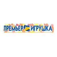 pr-igr.ru